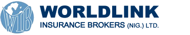 worldlinkinsurancebrokers.com