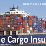 Marine_Cargo_Insurance